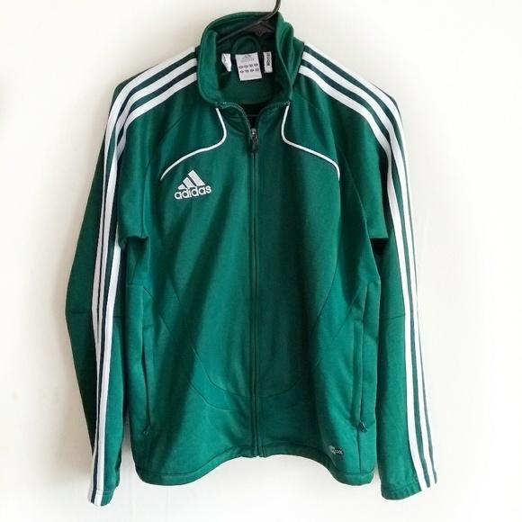 Adidas Chaquetas Chaquetas | y y Abrigos | 9e0620b - omkostningertil.website